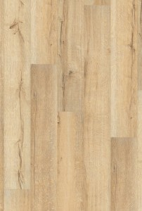 WINEO WITEX Panele Laminowane Tirol Oak Cream LA043SV4