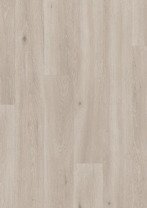 Panele Quick-Step Largo LPU1660 Dąb jasny Long Island