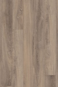 WINEO WITEX Panele Laminowane Traditional Oak Grey LA048SV4