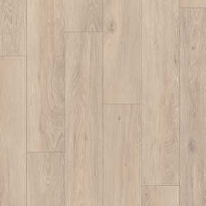 Panele Quick-Step CLM1658 Dąb Moonlight Jasny Classic