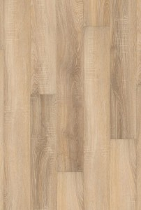 WINEO WITEX Panele Laminowane Traditional Oak Brown LA024SV4