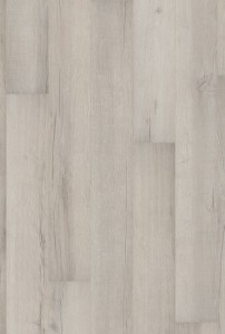 WINEO WITEX Panele Laminowane Tirol Oak Grey LA041SV4
