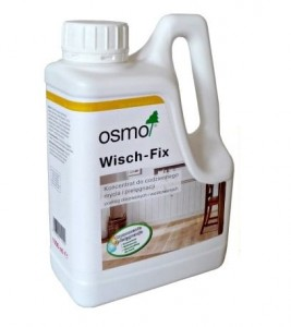 OSMO 8016 Wisch-Fix koncentrat do PODŁÓG 1L