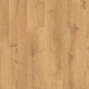 Panele Quick-Step Largo LPU1662 Dąb naturalny Cambridge