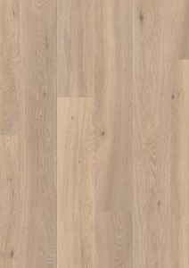 Panele Quick-Step Largo LPU1661 Dąb naturalny Long Island