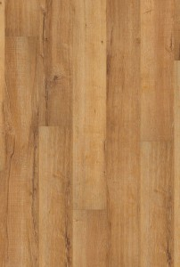 WINEO WITEX Panele Laminowane Tirol Oak Honey LA044SV4