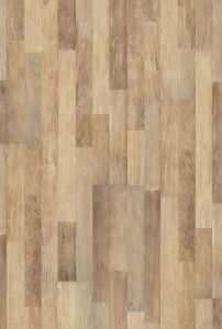 WINEO WITEX Panele Laminowane Yale Oak LA039M