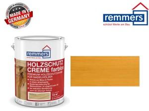 remmers holzschutz creme impregnat do drewna jasny d b 20l e szeroki wyb r pod g. Black Bedroom Furniture Sets. Home Design Ideas