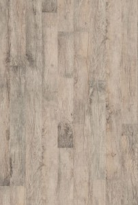 WINEO WITEX Panele Laminowane Storm Oak LA021MC
