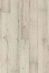 WINEO WITEX Panele Laminowane Tirol Oak White LA046SV4