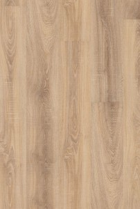 WINEO WITEX Panele Laminowane Traditional Oak Brown LA024M