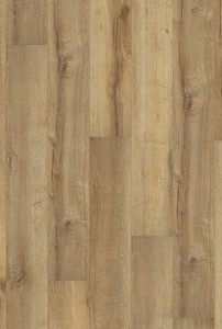 WINEO WITEX Panele Laminowane Tirol Oak Nature LA042SV4