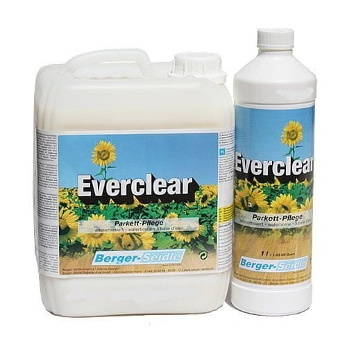 Berger Seidle-L93 Everclear.jpg