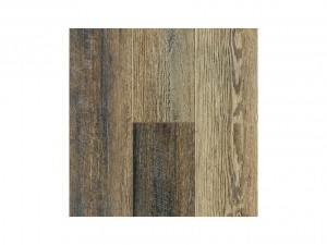 Panele BALTERIO Urban Wood 60042 Manhattan Woodmix