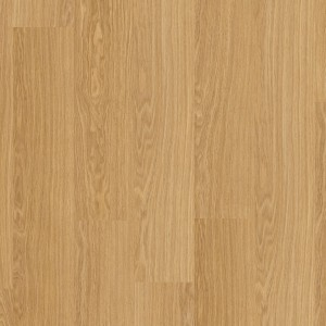 Panele Quick-Step CLM3184 Dąb Windsor Classic