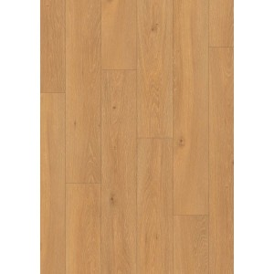 Panele Quick-Step CLM1659 Dąb Moonlight Naturalny Classic